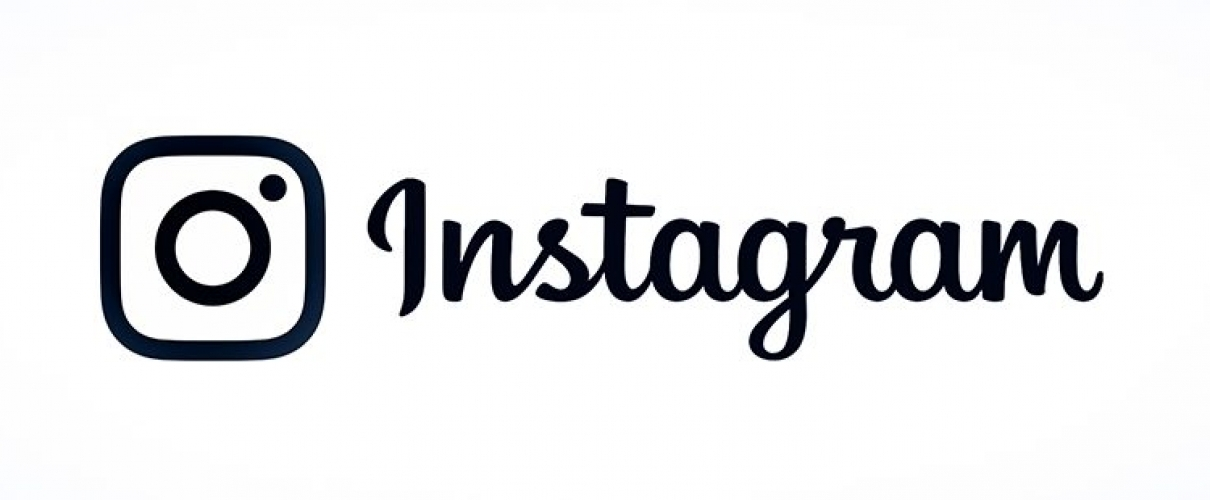 Why Instagram is the best social media network